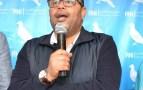 إنزكان :  انتخاب عبد الله موكال منسقا محليا لحزب الحمامة.