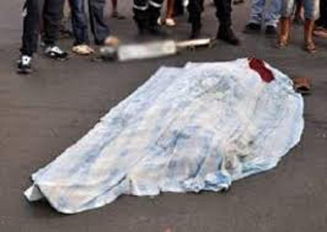 جثة جندي وسط فندق تستنفر المصالح الأمنية