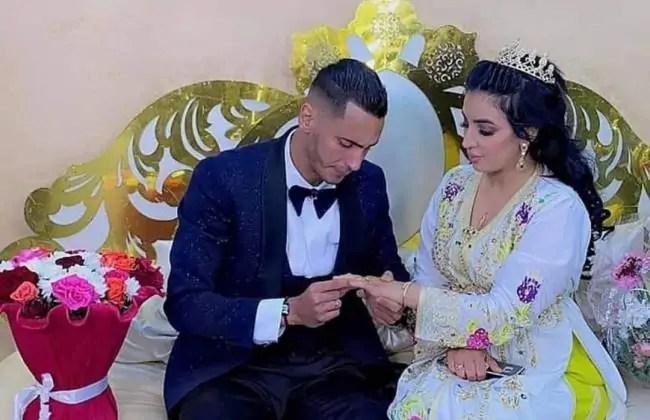 """أكادير : تهم خطيرة تلاحق نزار وندى حاسي بسبب """"مولات الحلوة"""", والشرطة تدخل على الخط"""
