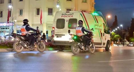 arrestation_dgsn_urgences_100420.jpg (470×254)