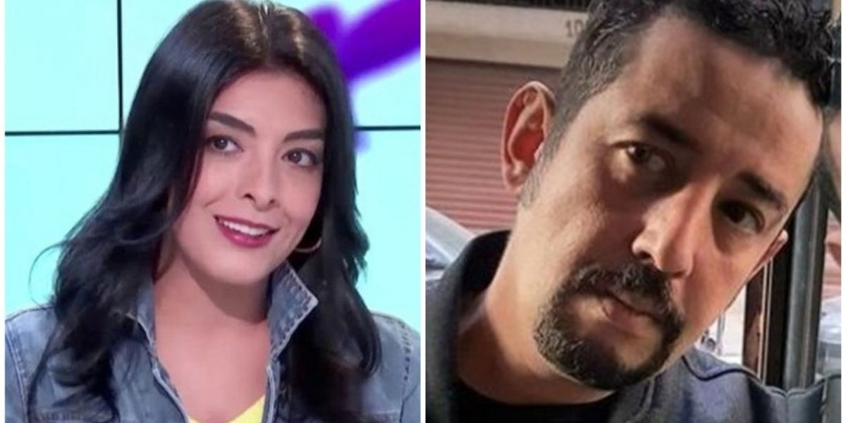 قضية اتهام الممثلة نجاة خير الله، لطارق البخاري بالتحرش الجنسي تعرف مستجدات جديدة.