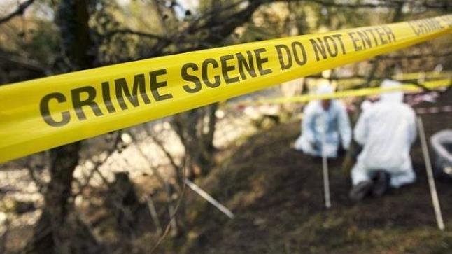 خطير: بسبب فتاة، شاب يقتل صديقه بالداخلة ويقطع جهازه التناسلي في مشهد مروع