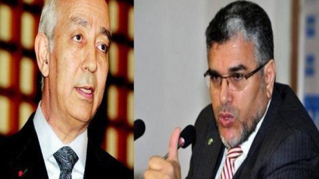 21 رئيس جماعة متورطون في ملفات سوداء أنجزها قضاة جطو