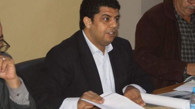 محكمة الاستئناف بأكادير تؤيد إدانة رئيس جماعة إيموزار عبد الله المسعودي بالحبس الموقوف التنفيذ