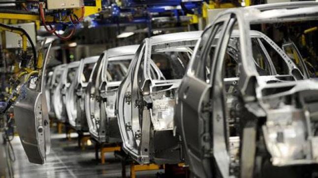 المغرب يشارك في المعرض الدولي لصناعة السيارات بإسطنبول