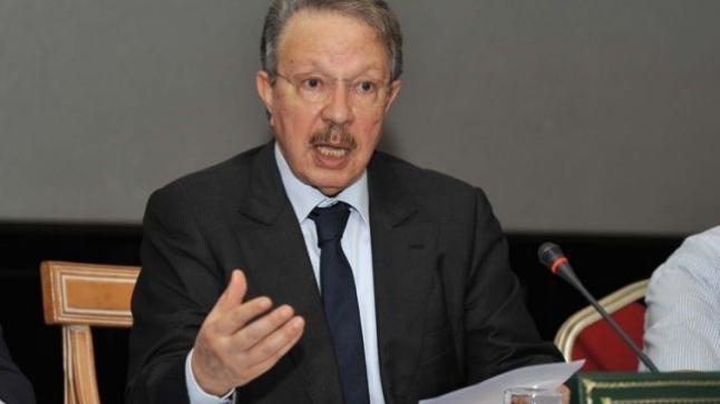 الحليمي محذرا: الأسعار سترتفع بالمغرب خلال هذه السنة