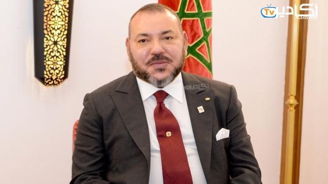 صحيفة .. خطاب العرش لهذه السنة سيكون أقوى من خطاب 9 مارس 2011
