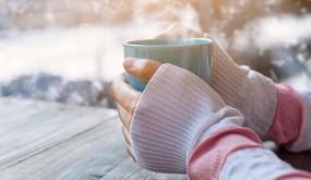 طقس بارد مرفوق بصقيع في عدد من مناطق المملكة يوم الإثنين