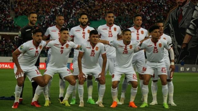 فيروس كورونا يؤجل مباراة حسنية أكادير في الدوري الإحترافي
