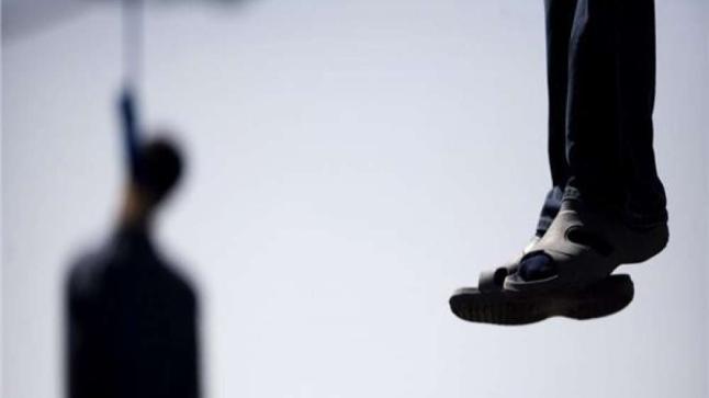 انتحار شاب ثلاثيني شنقاً في ثاني ايام العيد