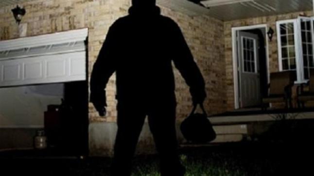 التحقيق مع رجل أمن خاص سرق فيلا سيدة أعمال من أكادير