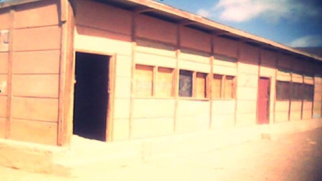 تقرير صادم.. عدد كبير من المؤسسات التعليمية بسوس بدون ماء ولا كهرباء