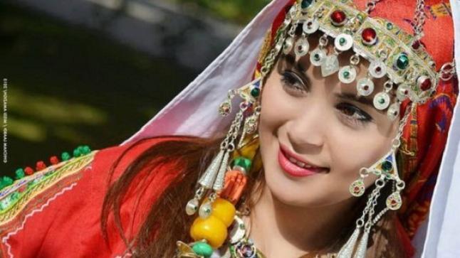"""أكادير تستعد لإحتضان مسابقة """"ملكة جمال الأمازيغ لسنة 2969"""""""