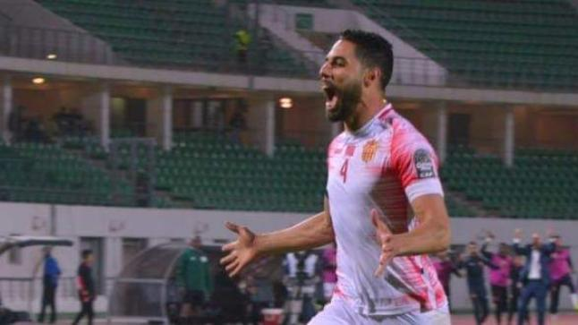 حسنية أكادير يعود بإنتصار ثمين أمام بارادو الجزائري (فيديو)