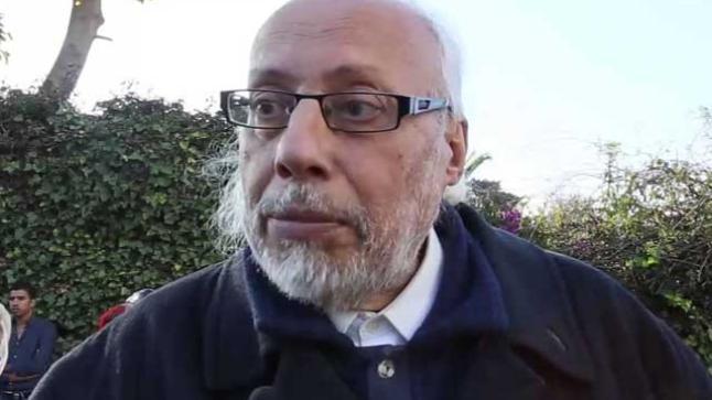 الفنان عبد القادر مطاع حي يرزق وخبر وفاته مجرد إشاعة