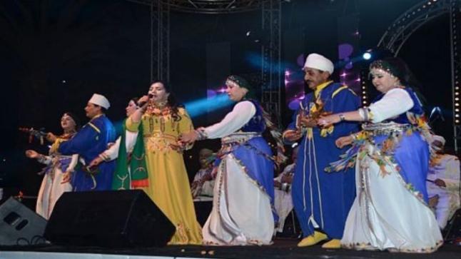 أكادير تستعد لاستقبال السنة الأمازيغية الجديدة باحتفالية كبيرة