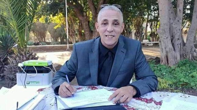 وزارة الصحة تُعفي مدير مستشفى الحسن الثاني بأكادير
