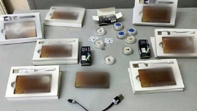 """اعتقال 14 شخصا بأكادير ومدن أخرى متورطين في ترويج """"معدات متطورة"""" للغش في الامتحانات"""