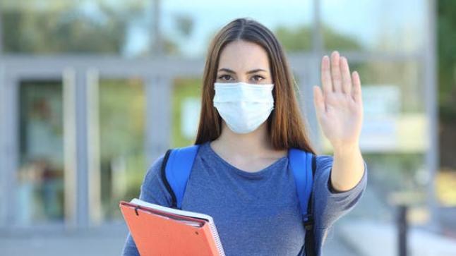 الاستجابة المناعية ضد فيروس كورونا أفضل لدى النساء.. كيف؟