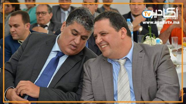 ابن تارودانت.. من يكون الرئيس الجديد لجامعة ابن زهر بأكادير؟
