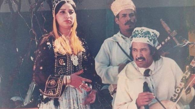 """في مثل هذا اليوم من سنة 1989 وفاة """"الشاعر السياسي"""" الرايس محمد ألبْنْسير (فيديو)"""