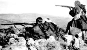 انتفاضة أيت باعمران…ملحمة خالدة لأبناء الصحراء المغربية