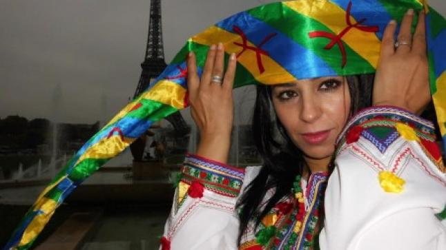 رأس السنة الأمازيغية.. هذه جذوره ودلالاته الثقافية والاجتماعية