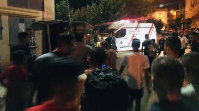السلطات تداهم حفل زفاف بأكادير وتعتقل العروسين