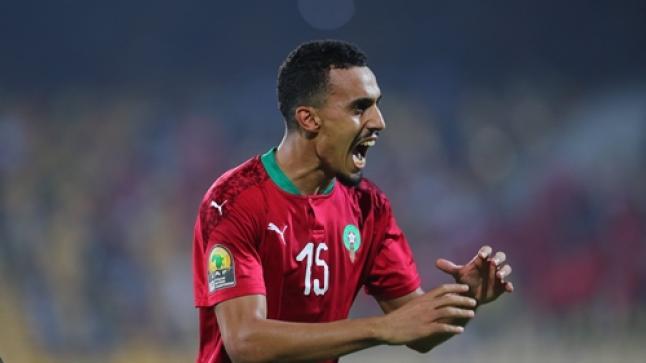 منتخب المغرب للمحليين يتوج بكأس إفريقيا للمرة الثانية على التوالي