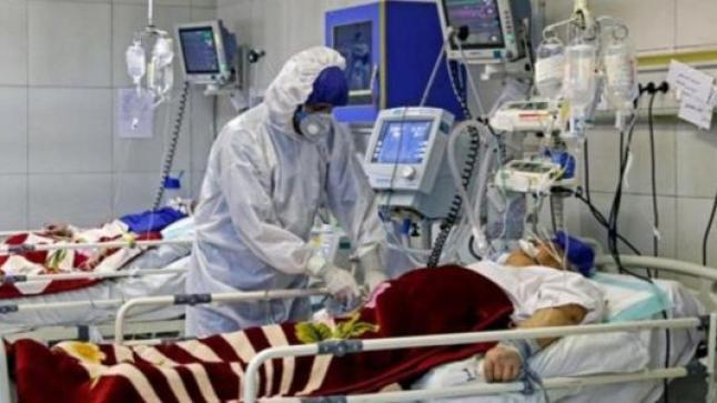المغرب يعلن تسجيل أو إصابتين بالسلالة الهندية لفيروس كورونا.. ووزارة الصحة تحذر