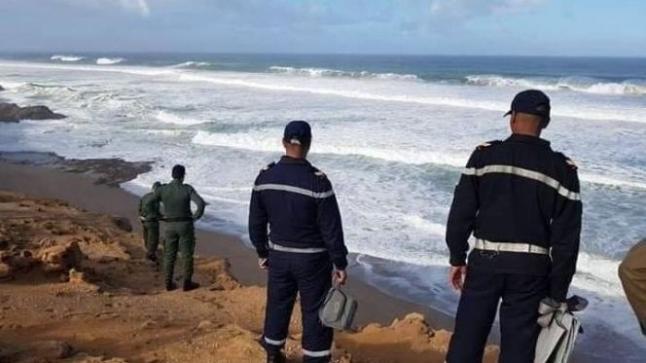مصرع طفل غرقا في بحيرة غير محروسة بضواحي أكادير