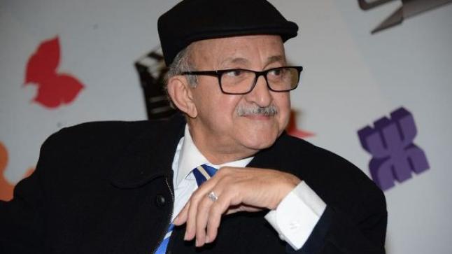 """""""إشاعة"""" تقتل الفنان المغربي محمد الجم"""