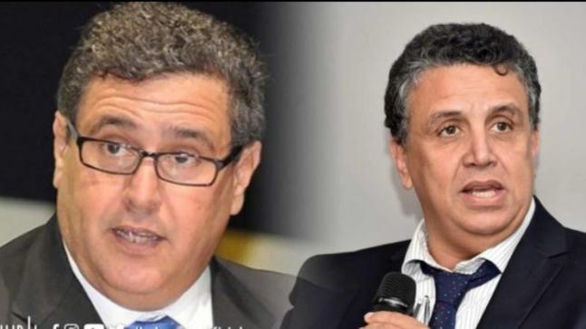 """حزب الأصالة والمعاصرة """"يهدد"""" معقل الأحرار شمال أكادير في الانتخابات المقبلة"""