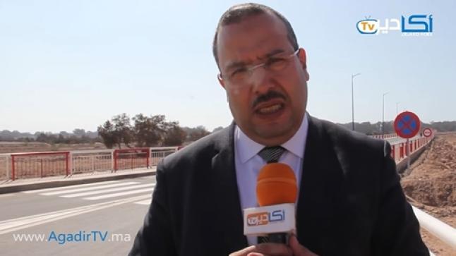 أدراق يرفض خوض الإنتخابات الجهوية باسم حزب المصباح