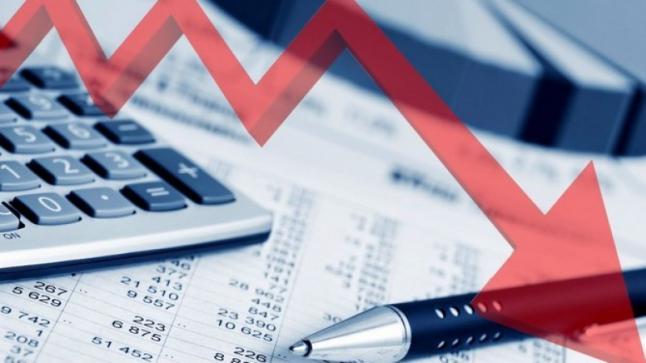 عجز الميزانية في المغرب بلغ 40,6 مليار درهم حتى متم شهر غشت الماضي