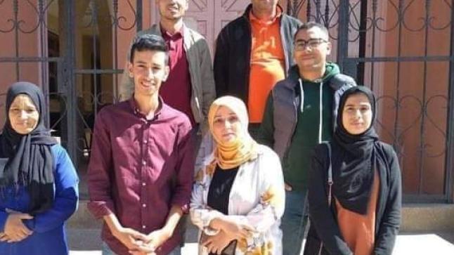 إدارية أكادير تصدر حكمها في قضية ثاني أصغر رئيسة جماعة بتارودانت