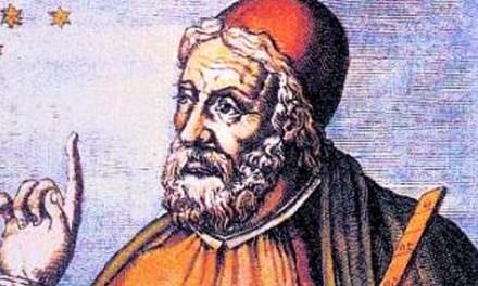Ptolomey's Takeaways: The dilemma of information seeking