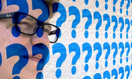"""ATG """"I Wonder"""" Wednesday: Should libraries keep all their purchases of books and journals with one company"""