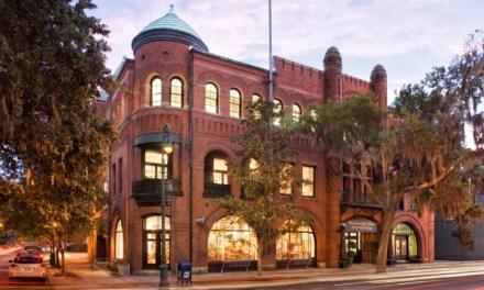 ATG Job Bank – Savannah College of Art and Design