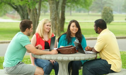 """ATG """"I Wonder"""" Wednesday: Does your library have a Student Advisory Group?"""