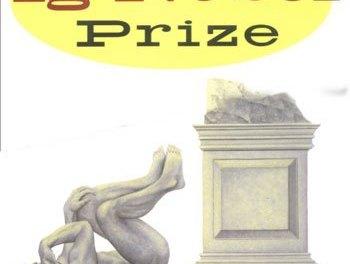 ATG Quirkies: This Year's Ig Nobel Prizes