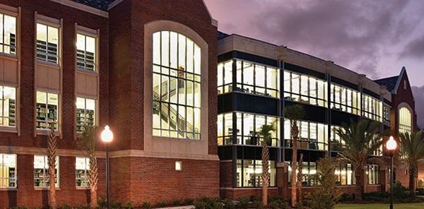 ATG Job Bank – University of Florida – Two Positions