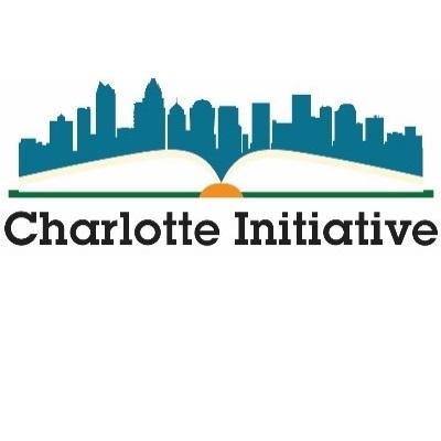 Charlotte Initiative Symposium Announcement