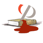 stabbed-book