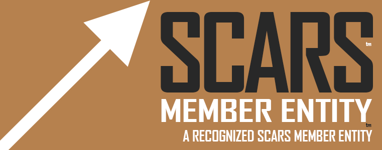 SCARS™ Member Entity
