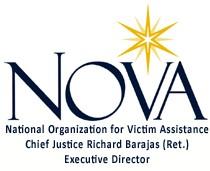 NOVA - National Organization for Victim Assistance