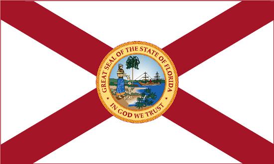 Florida Nonprofit Corporation