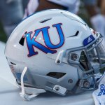 Former Kansas football player says school offered him $50K in benefits to leave and stay quiet about harassment