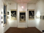 Gallery space-2