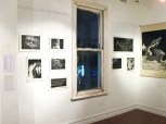 Gallery space-3